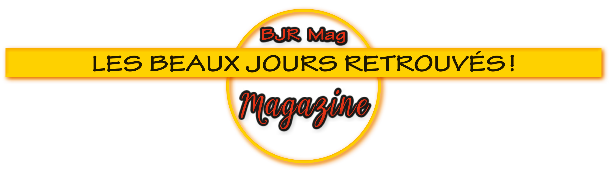 BJR Mag